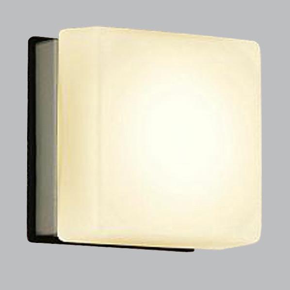 ダイコウデンキ LED浴室灯 DWP-36588 [DWP36588]