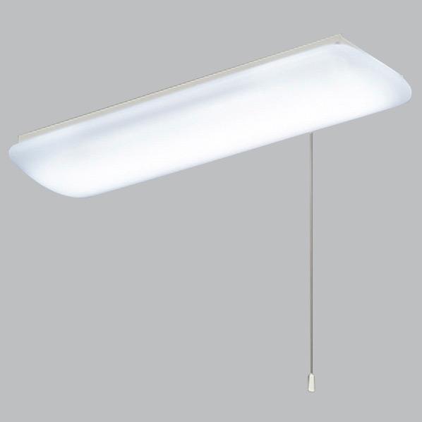ダイコウデンキ LEDキッチンライト DXL-81030 [DXL81030]