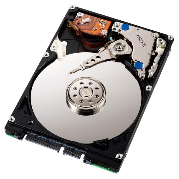 I/Oデータ 内蔵型 1TB HDドライブ HDN-S1.0A5 [HDNS10A5]