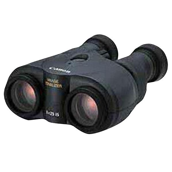 キヤノン 双眼鏡 8X25IS [8X25IS]