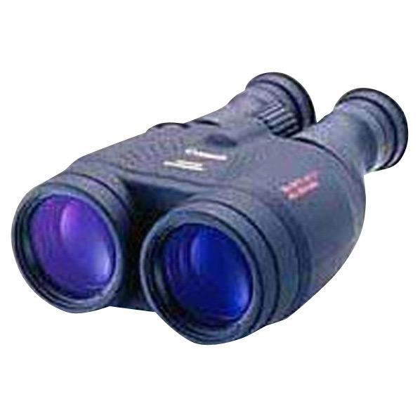 キヤノン 双眼鏡 18X50IS [BINO18X50IS]