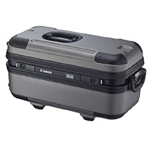 キヤノン レンズケース 800 LCASE800 [LCASE800]