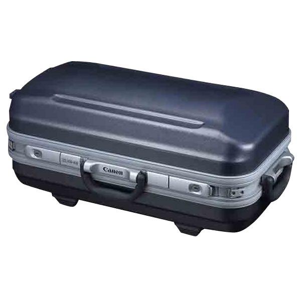 キヤノン レンズケース L-CASE200-400 [LCASE200400]