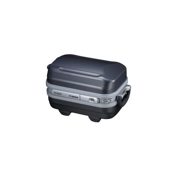 キヤノン レンズケース L-CASE400D [LCASE400D]