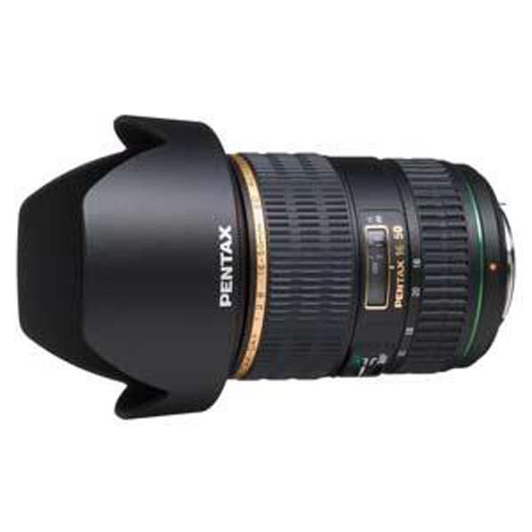 PENTAX レンズ DA★16-50mmF2.8ED AL[IF]SDM DAスタ-16-50/2.8 DAスター16-50/2.8ED SDM:PEN [DA1650F28]【MMARP】