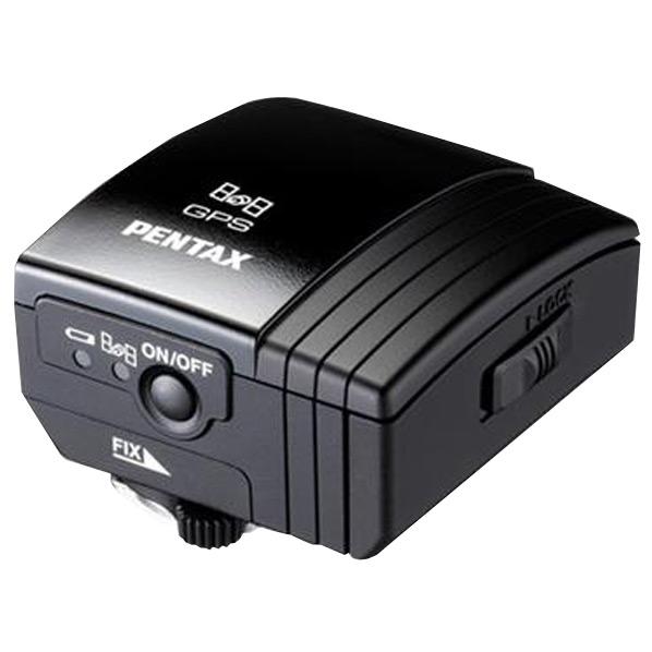 PENTAX GPSユニット O-GPS1 [OGPS1]【MSPT】