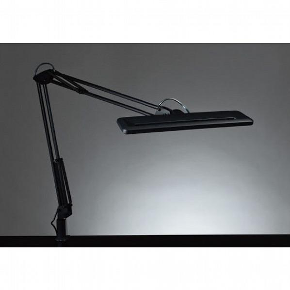 コンパクトなのにしっかり明るいZ-LIGHTのエントリーモデル スーパーセール期間限定 山田照明 2020A/W新作送料無料 ゼットライトLED一体型 Z-Light ブラック Z-1000B Z1000B SPPS