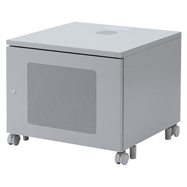 サンワサプライ 19インチマウントボックス(8U) CP-101 [CP101]