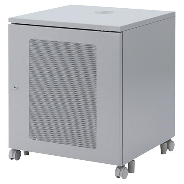 サンワサプライ 19インチマウントボックス(13U) CP-102 [CP102]