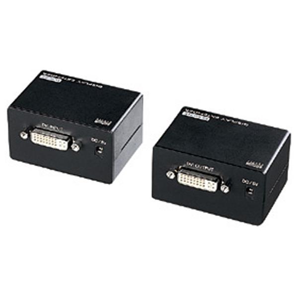 サンワサプライ AVエクステンダー VGA-EXDV [VGAEXDV]
