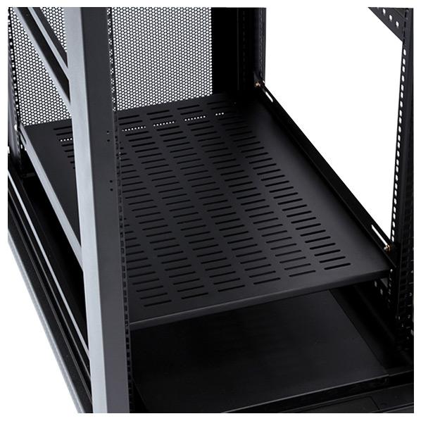 サンワサプライ CP-SVCシリーズ用棚板 CP-SVCNT1 [CPSVCNT1]
