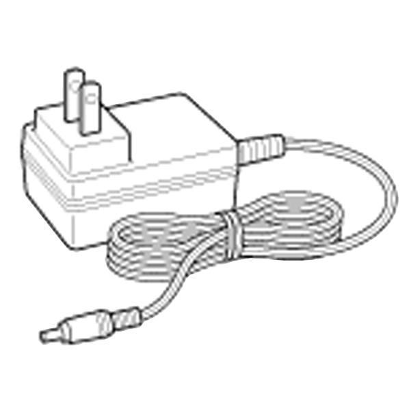 オムロン自動血圧計用ACアダプタ オムロン 血圧計用ACアダプタ 送料無料激安祭 Qタイプ 公式ストア HEM-AC-Q HEMACQ