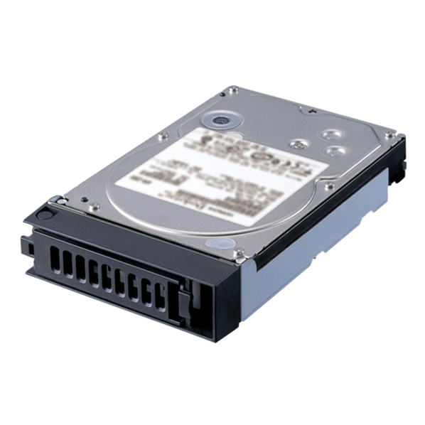 【送料無料】BUFFALO 1.0TB 交換用HDドライブ OP-HD1.0T/4K [OPHD10T4K]【KK9N0D18P】