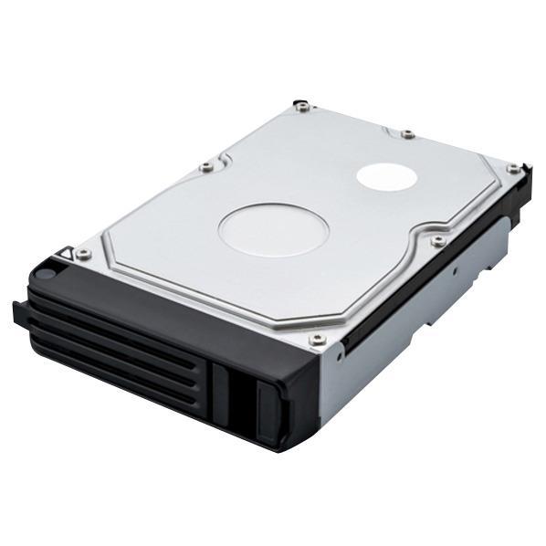 BUFFALO テラステーション 5400RH用オプション 交換用HDD(2TB) OP-HD2.0H [OPHD20H]