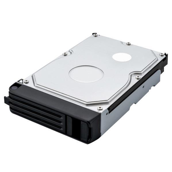 【送料無料】BUFFALO テラステーション 5400RH用オプション 交換用HDD(3TB) OP-HD3.0H [OPHD30H]【KK9N0D18P】
