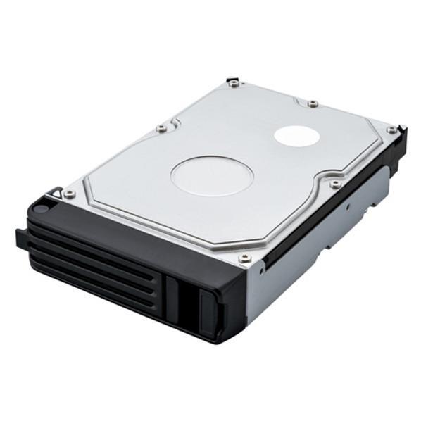 BUFFALO 5000N、5000WRシリーズ用オプション交換用HDD(1TB) テラステーション OP-HD1.0WR [OPHD10WR]