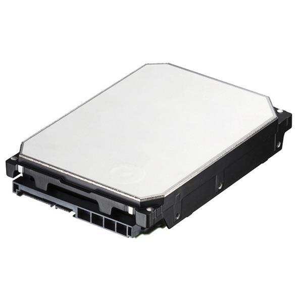 BUFFALO オプション交換用HDD(8TB) OP-HD8.0BH/B [OPHD80BHB]