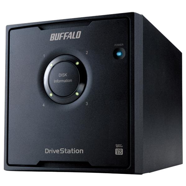 BUFFALO 外付型 12TB HD-QL12TU3/R5J HDドライブ ドライブステーション 外付型 HD-QL12TU3/R5J HDドライブ [HDQL12TU3R5J]【KK9N0D18P】, ソファ家具専門店ルームウェア:29d74923 --- imreceptionist.com