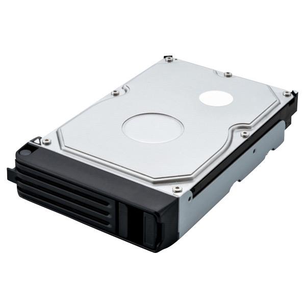 <title>テラステーション 5000用オプション 高信頼 簡単交換できる交換用HDD BUFFALO 内蔵型 3TB HDドライブ OP-HD3.0S 期間限定で特別価格 OPHD30S WPP</title>