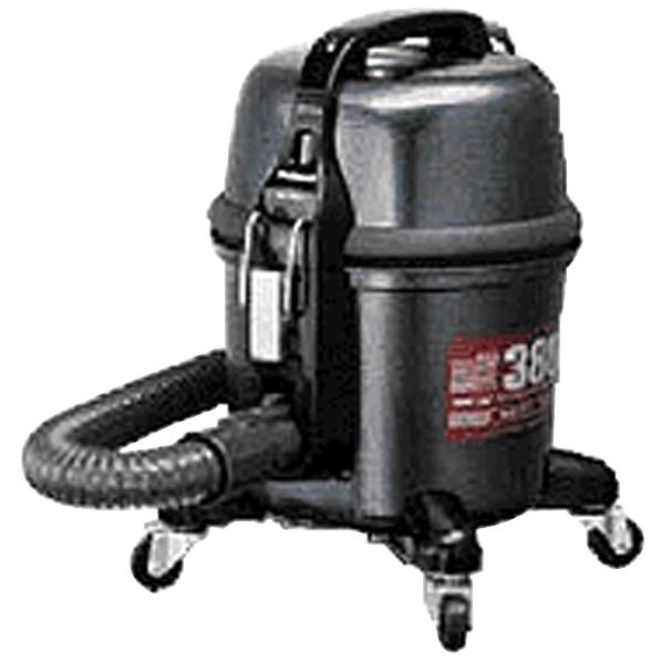 パナソニック 業務用クリーナー MC-G5000P-K [MCG5000PK]【RNH】