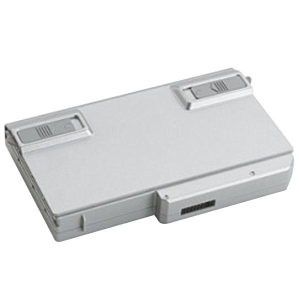 パナソニック CF-S9/S8/N9/N8用標準バッテリーパック CF-VZSU59U [CFVZSU59U]