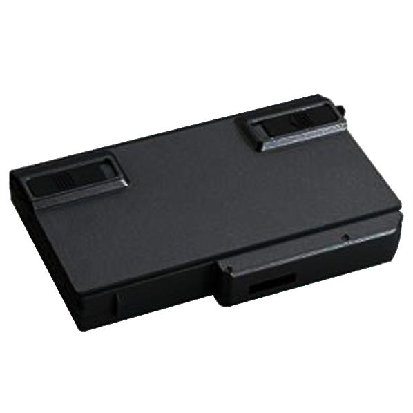 パナソニック CF-S8/S9ブラックモデル用標準バッテリーパック CF-VZSU60U [CFVZSU60U]