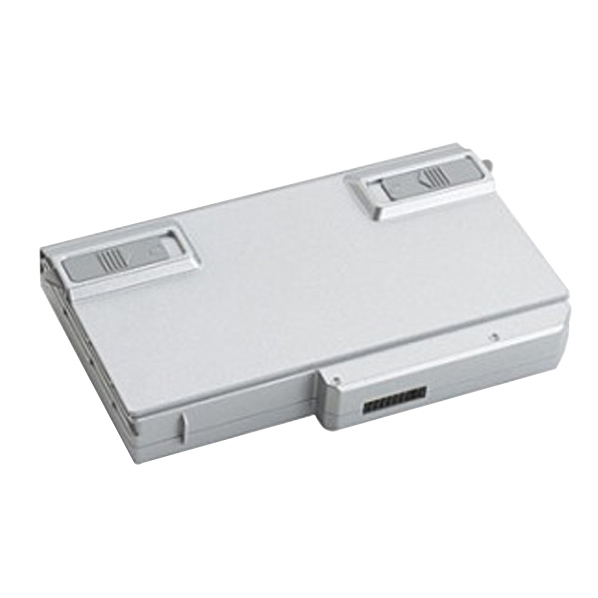 パナソニック 軽量バッテリーパック CF-VZSU64AJS [CFVZSU64AJS]