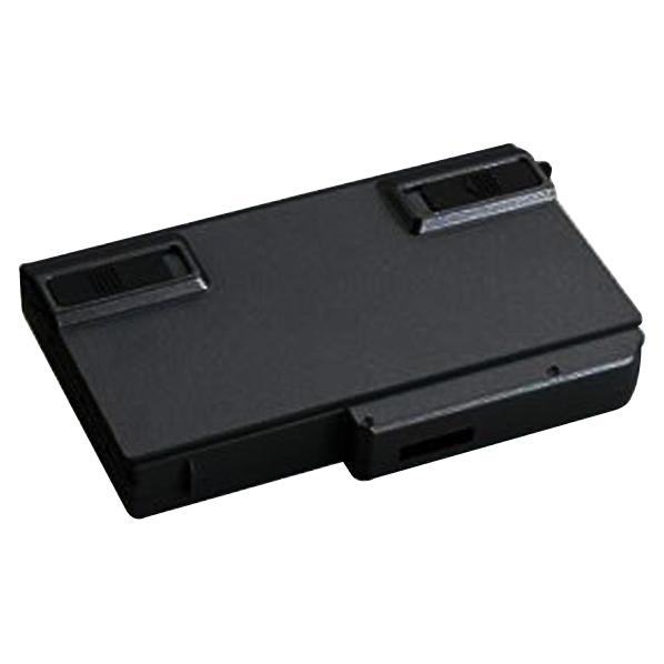 パナソニック 標準バッテリーパック(CF-S10CYBDR用) CF-VZSU60AJS [CFVZSU60AJS]