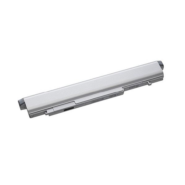 パナソニック レッツノート用バッテリーパック CF-VZSU76JS [CFVZSU76JS]