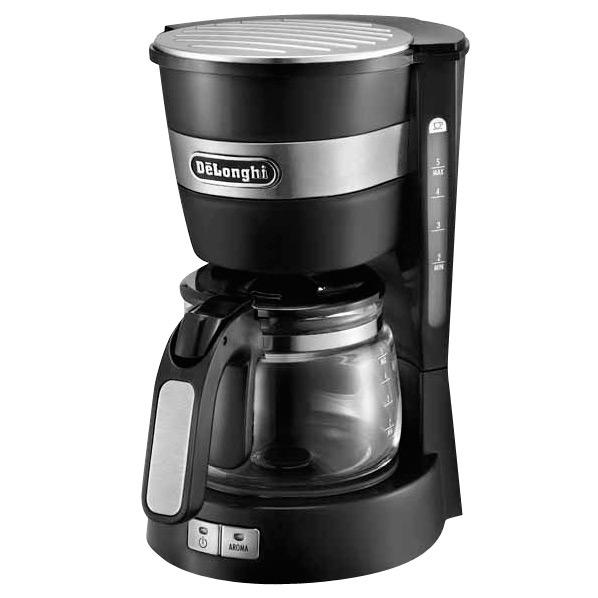 使いやすい!手入れが楽なコーヒーメーカーのおすすめを教えてください