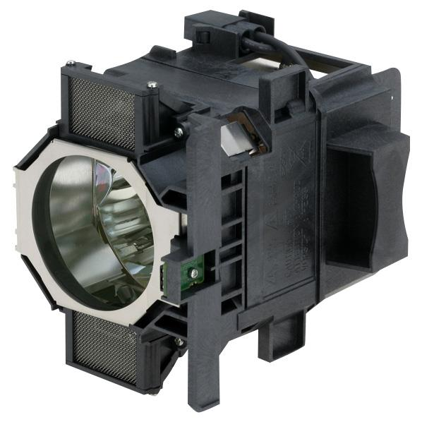 エプソン 交換用ランプ 330W UHE(2個セット) ELPLP52 [ELPLP52]