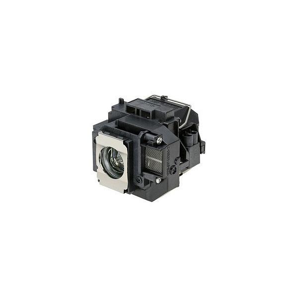 エプソン EH-DM30/DM30S用 交換用ランプ ELPLP55 [ELPLP55]【NATUM】