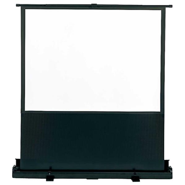 エプソン 80型スクリーン ELPSC28