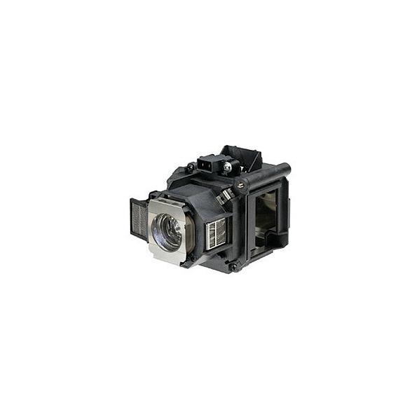 エプソン EB-G5650W/G5950用 交換用ランプ ELPLP63 [ELPLP63]