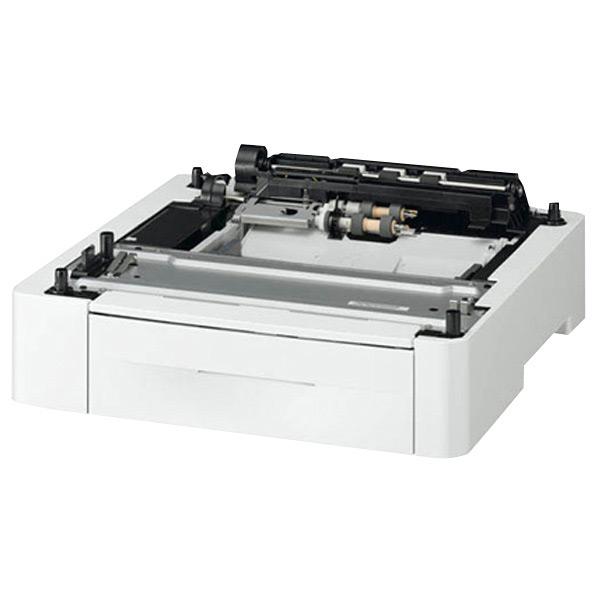 【送料無料】エプソン 増設1段カセットユニット LPA4Z1CU5 [LPA4Z1CU5]【KK9N0D18P】