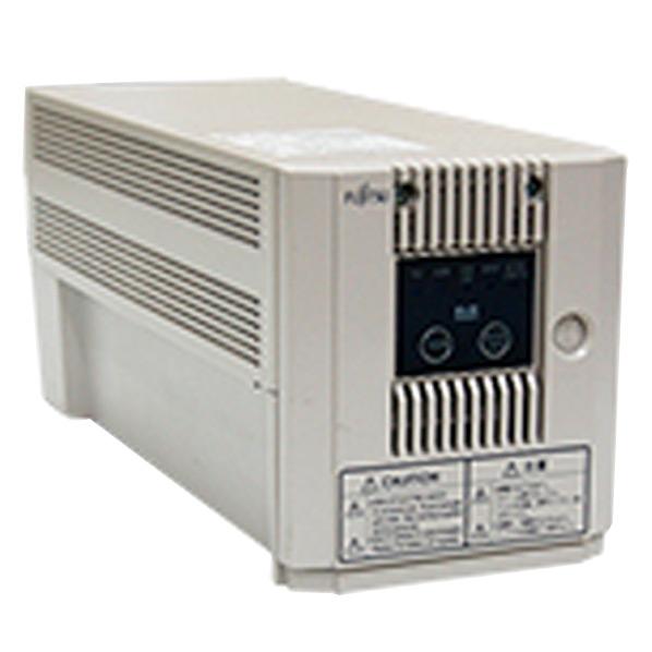 富士通 無停電電源装置(UPS) FMUP-203 [FMUP203]【SYBN】【MMARP】