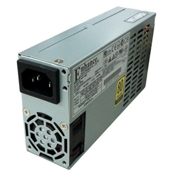 80PLUS Gold認証の高効率タイプです ザワード ゴールド電源 350W FLEX 爆買い新作 優先配送 350 ENP7135B24YGF ENP7135B-24YGF