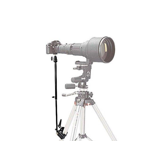 Manfrotto 望遠レンズカメラサポート 359-1 [3591]