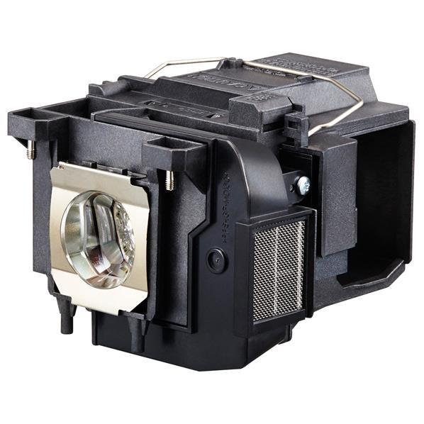 エプソン プロジェクター用交換ランプ ELPLP85 [ELPLP85]