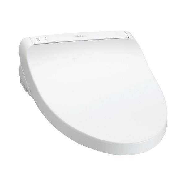 TOTO シャワートイレ KMシリーズ ホワイト TCF8FM44#NW1 [TCF8FM44NW1]【RNH】【OCFH】【MRPT】