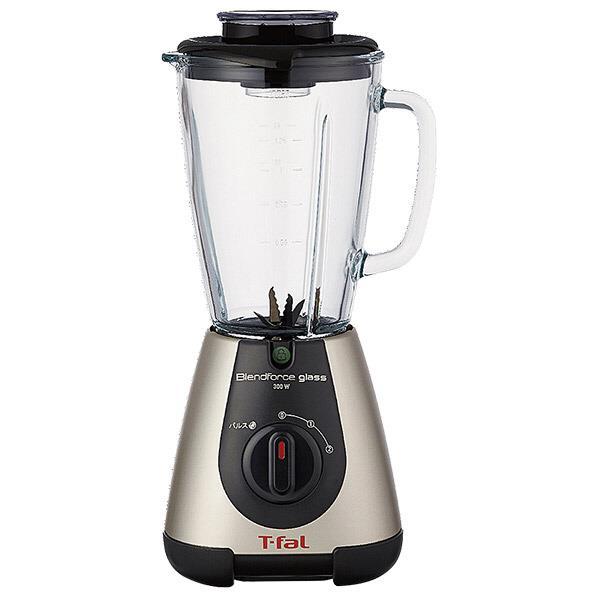 おうちカフェ気分!手入れが簡単で洗いやすいミキサーのおすすめを教えて。