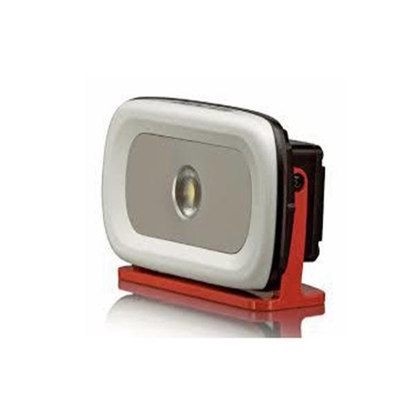 ジェントス LEDワークライト ガンツ GZ-301 [GZ301]