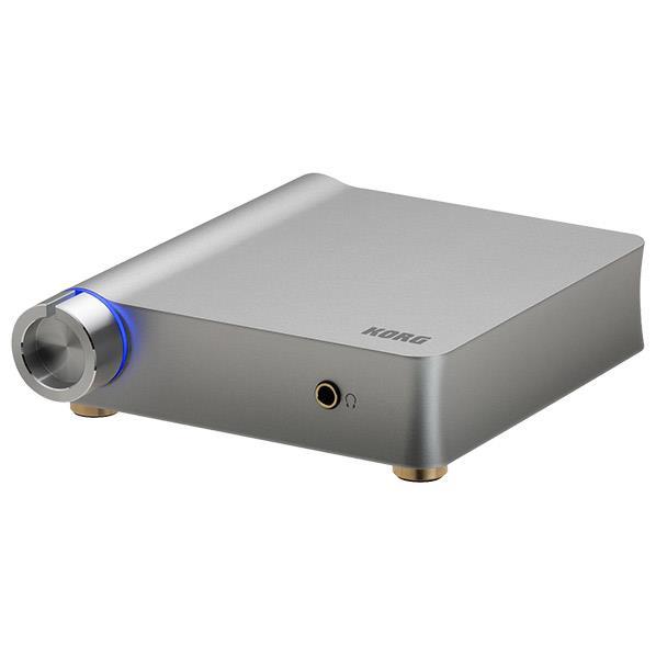 コルグ 1bitUSB-DAC/ADC DS-DAC-10R [DSDAC10R]