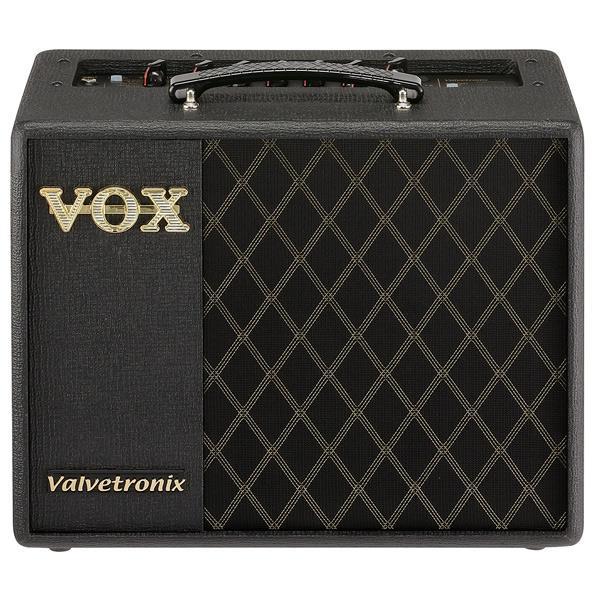 VOX モデリングギターアンプ(20W) Valvetronix VT20X [VT20X]