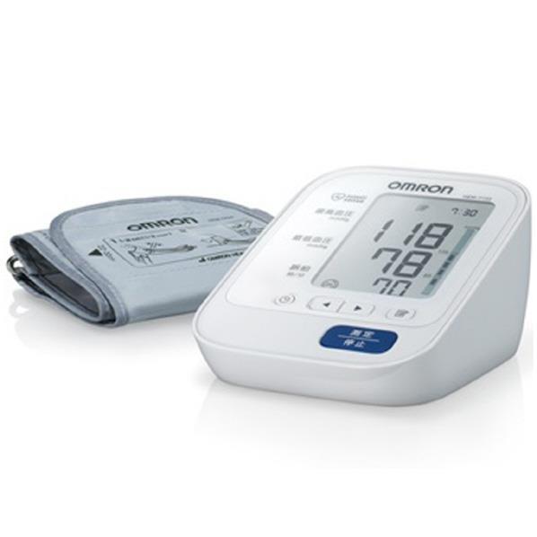 【送料無料】オムロン 上腕式血圧計 HEM-7133 [HEM7133]【RNH】
