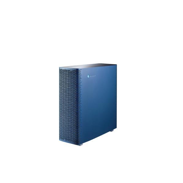 ブルーエア 空気清浄機 ブルーエア センスプラス ミッドナイトブルー SENSEPK120PACMB [SENSEPK120PACMB]【RNH】