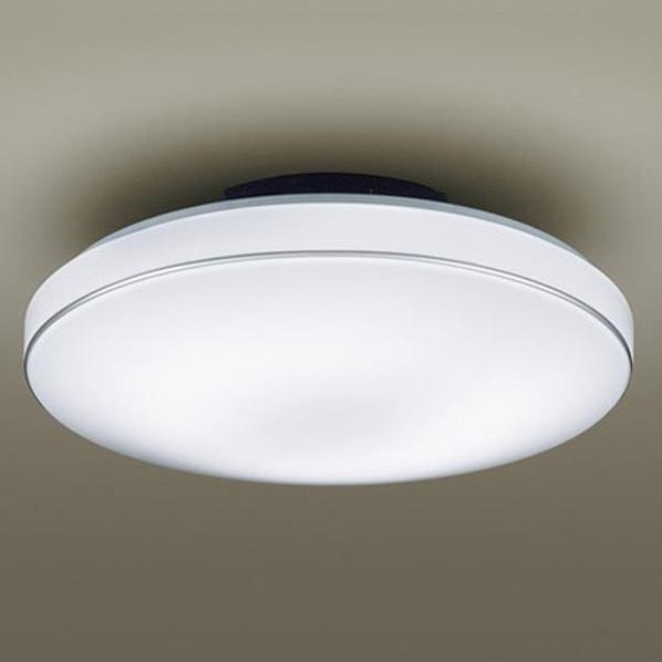 パナソニック LEDシーリングライト HH-SA0093N [HHSA0093N]