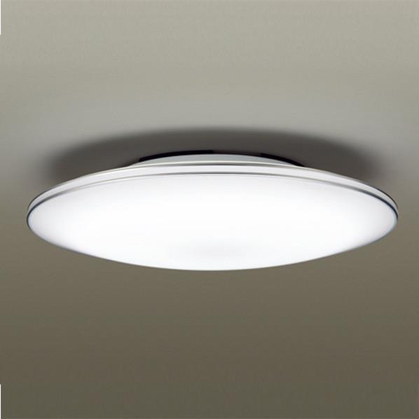 【送料無料】ダイコウデンキ LEDシーリングライト オリジナル DXL-81560S [DXL81560S]