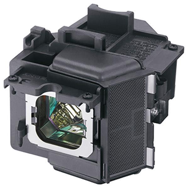 SONY 交換用プロジェクターランプ LMP-H280 [LMPH280]