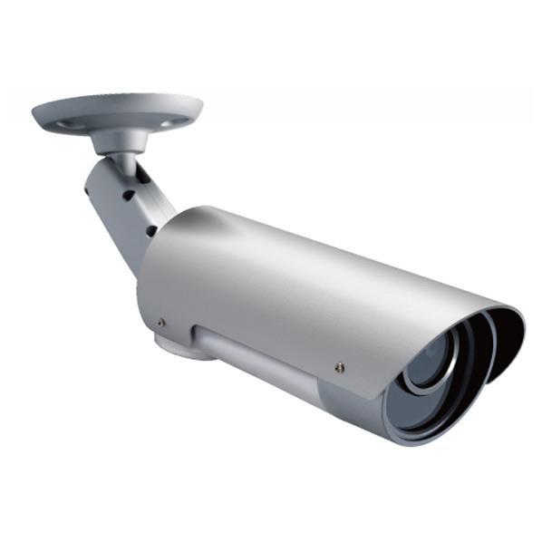 マザーツール WiFi・暗視対応防滴型メガピクセルネットワークIPカメラ MTW-HE03IP [MTWHE03IP]